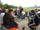 2011-05_saisonabschlussfeier1