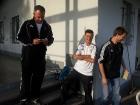2011-05_saisonabschlussfeier5