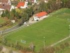 sportheim18