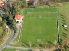sportheim19