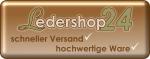 www.ledershop24.de